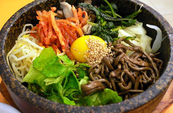cocina coreana2