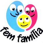 FEM_FAMILIA_LOGO_GDE