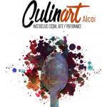 Perfil_Culinart_alcoi
