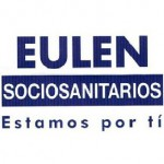 Perfil_eulen-01