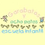 Perfil_garabatosjpg-01