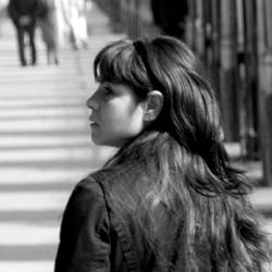 perfil_alicia