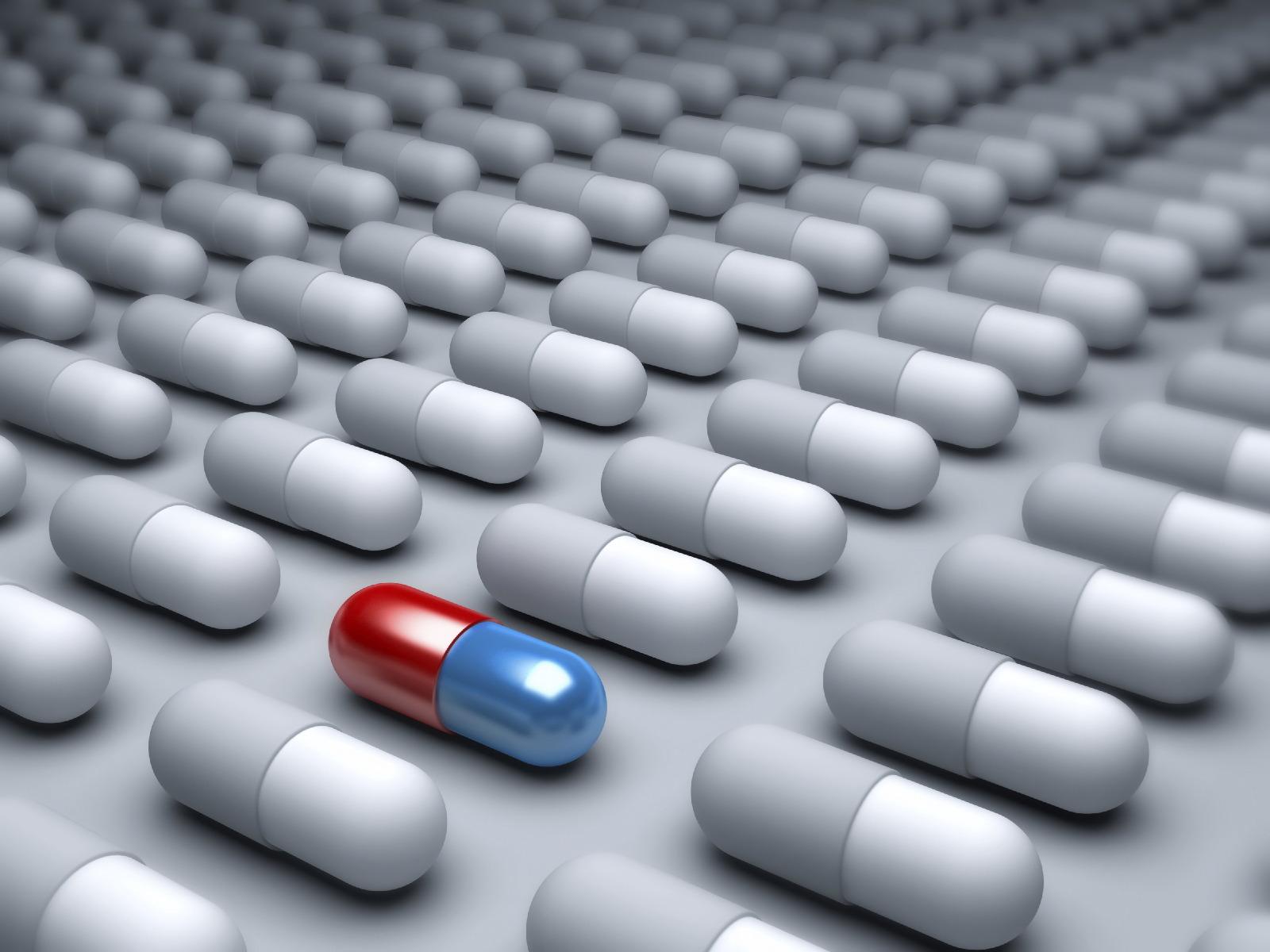 Medicamento-de-marca2811