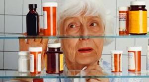 grandma_medicines