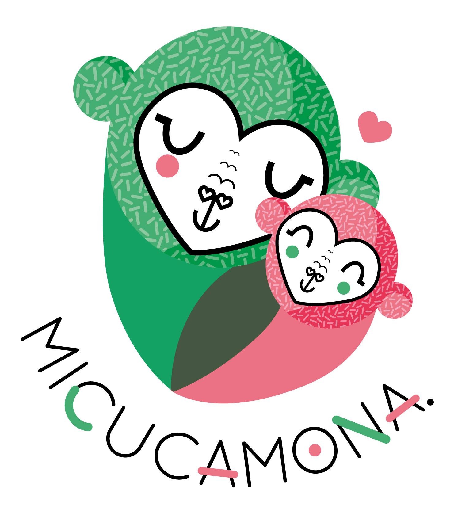 logo-micumona