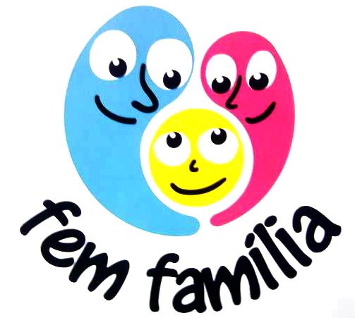 FEM_FAMILIA_LOGO
