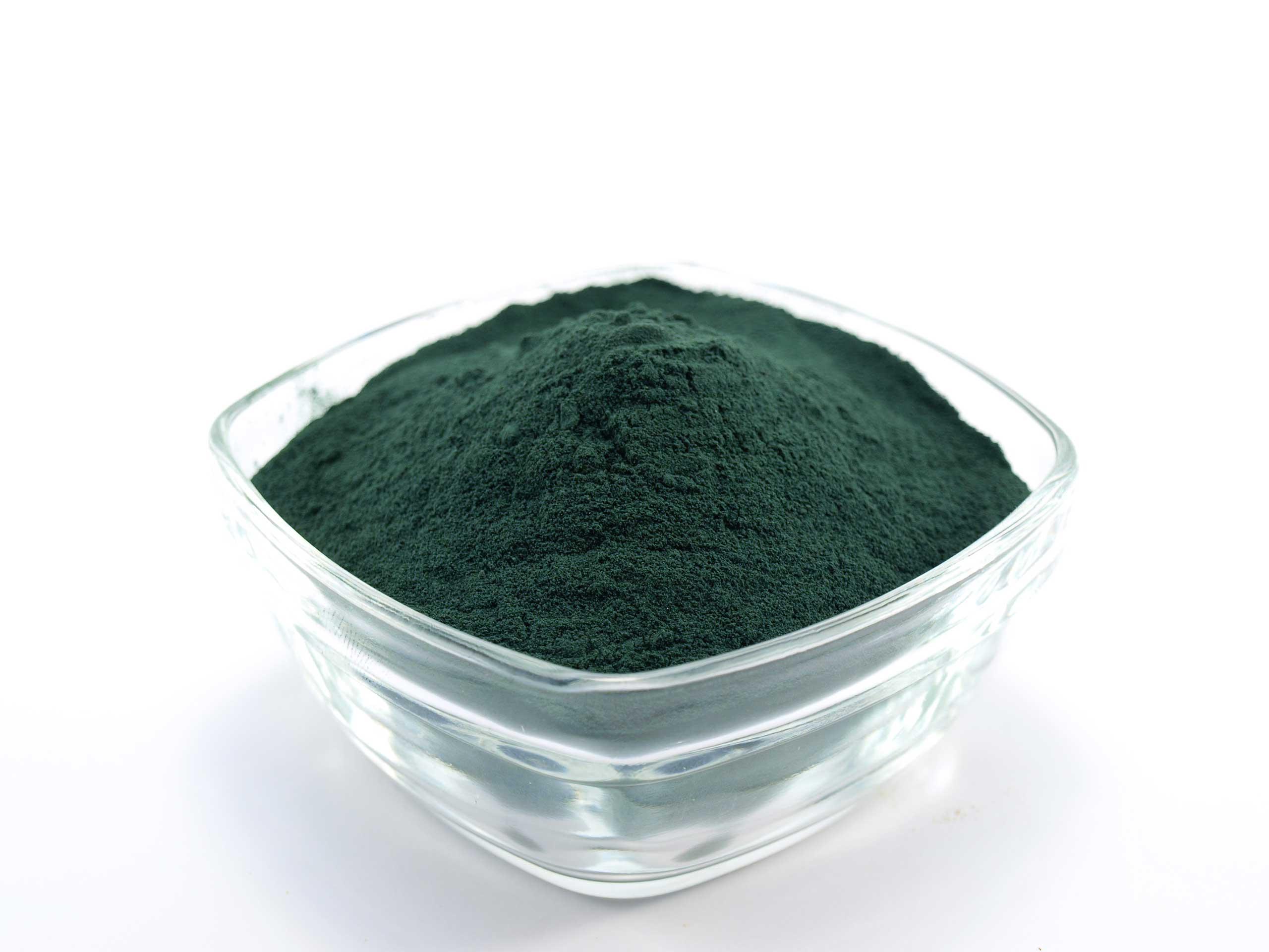spirulina-productos