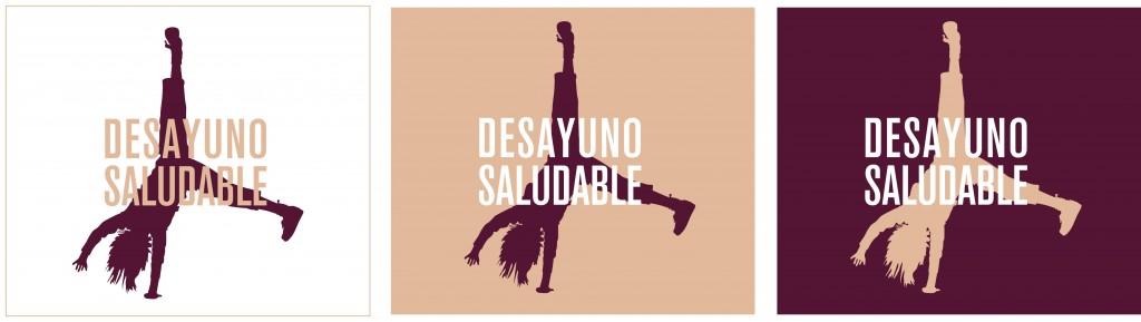 Logo_DS_tres_cas