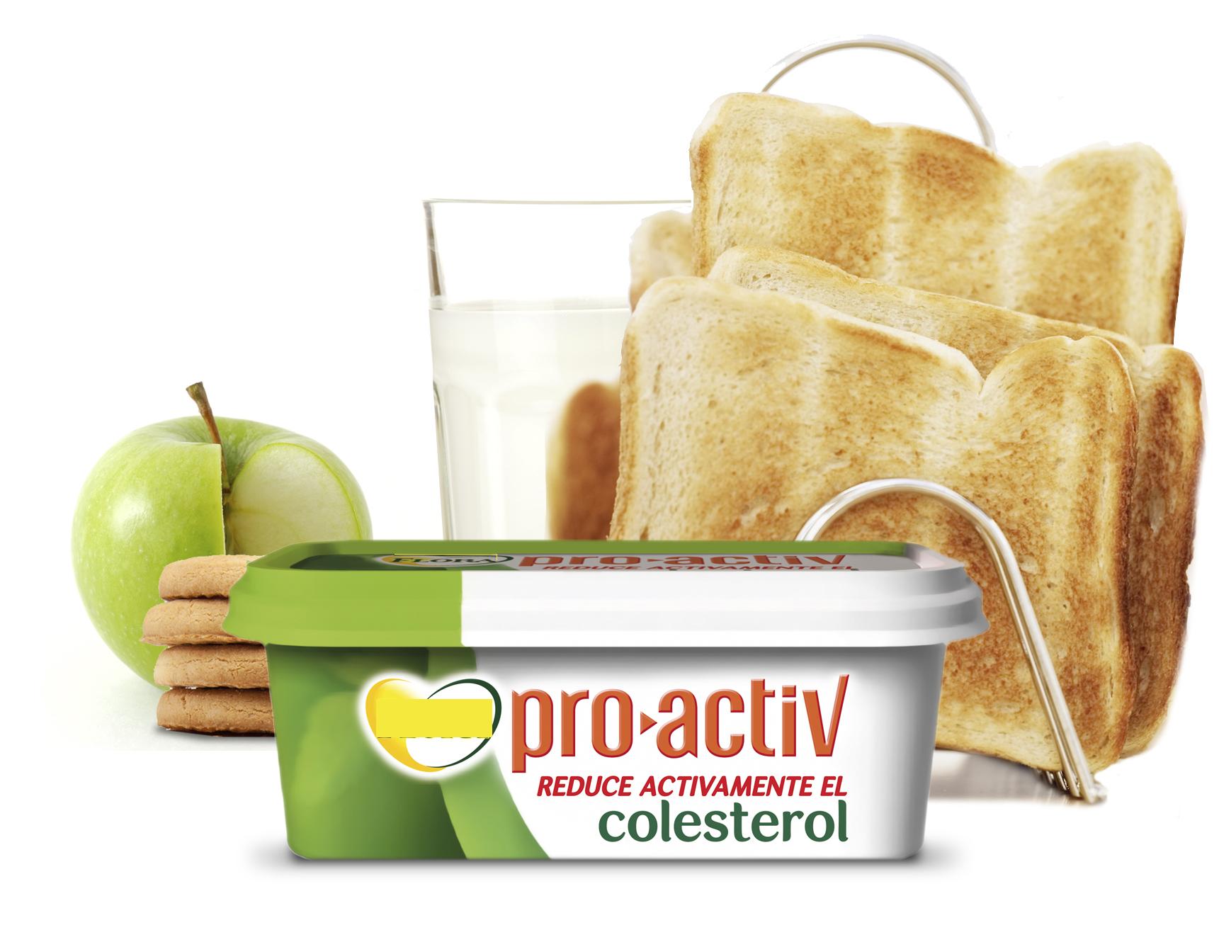 desayuno-proactiv