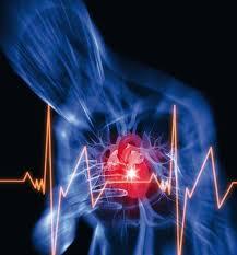 enfermedades-cardiacas