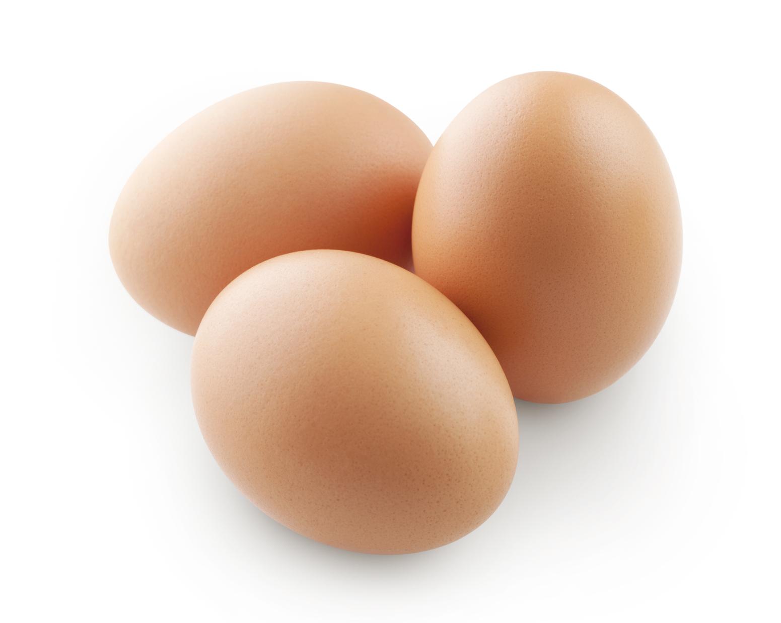 huevos_enriquecidos