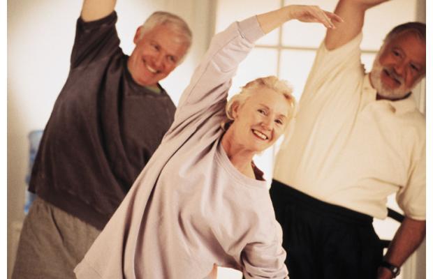 osteoporosis_deporte