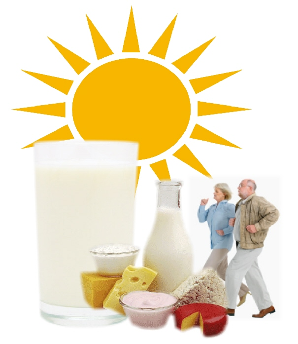 www.dietitians-online.blogspot.com