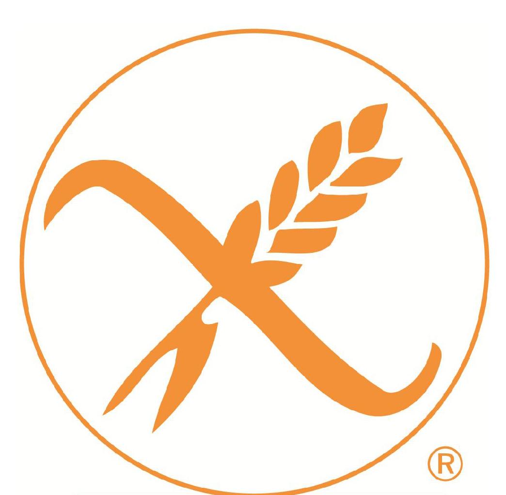 Logo_celiaquia