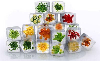 congelado_vegetales