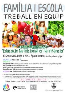 CARTEL EDUCACIO NUTRICIONAL2baixa