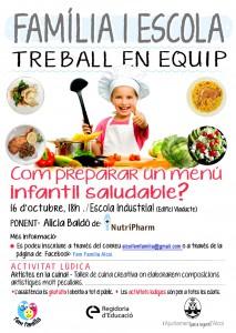 CARTELL menu Infantil_Baixa