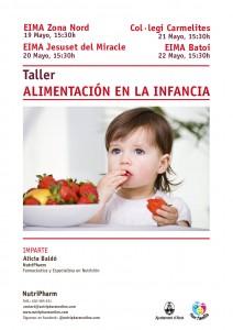 cartel_taller_femfamilia
