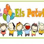 Logo_elspatufets