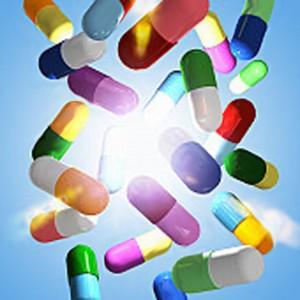 medicamentos-y-calor11