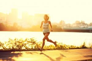 runner_sol