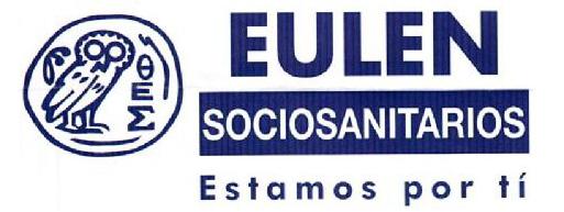 Logo-eulen_sociosanitarios