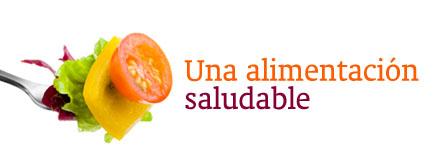 P_span_alimentacion1
