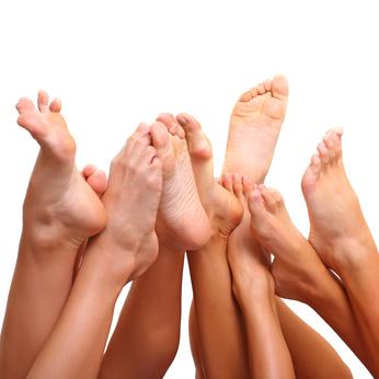 www.vivirmejor.com
