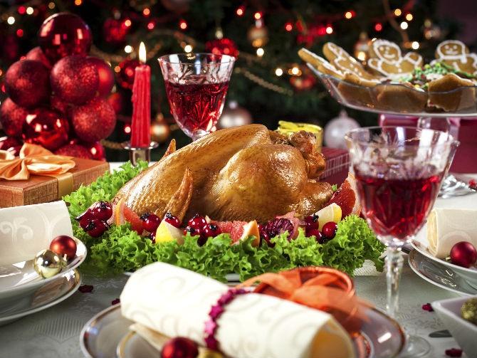 comida_navidad3