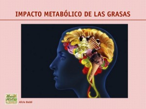 portada_presentacion_grasas1