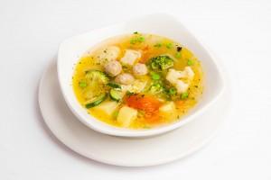 sopa_pollo_verduras