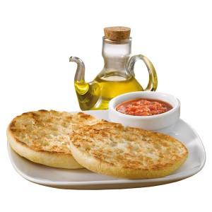 tostadas_mundorecetas.com