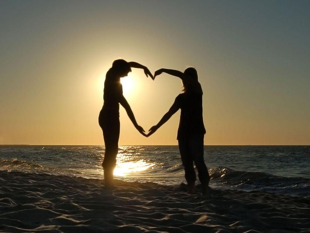 como-fortalecer-la-relación-de-pareja