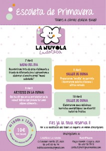 Escoleta_primavera_nuvola15_baja