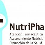 Logo_nutripharm_servicios