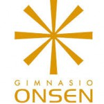 ONSEN_logo