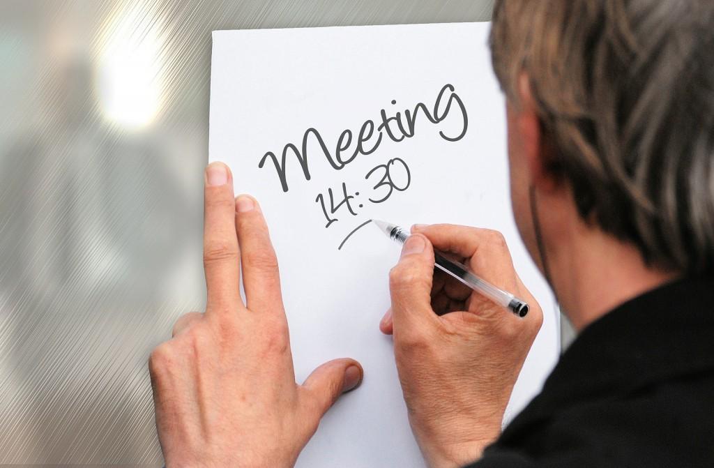 stres_meeting_pixabay