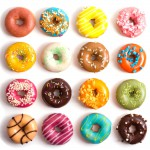 Donuts1jpg