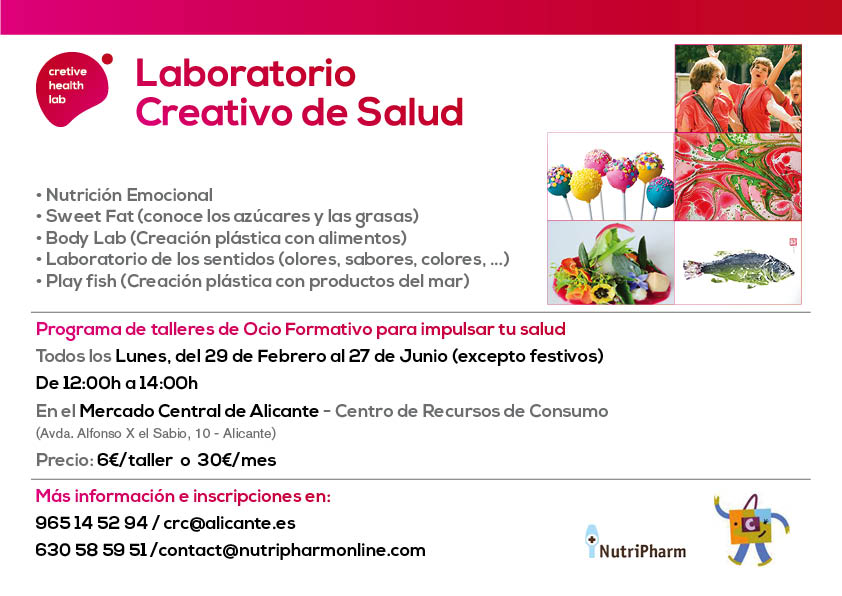 PROMO_LabSalud_todo