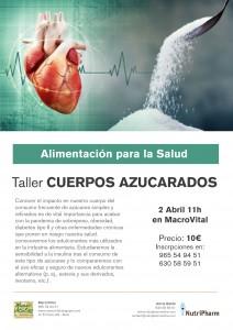 Cartel_Azucares_macrovital16-01