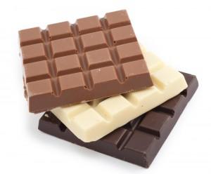 Chocolate2jpg