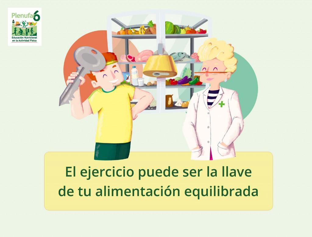 PlenufarVI_image_farmaceutico