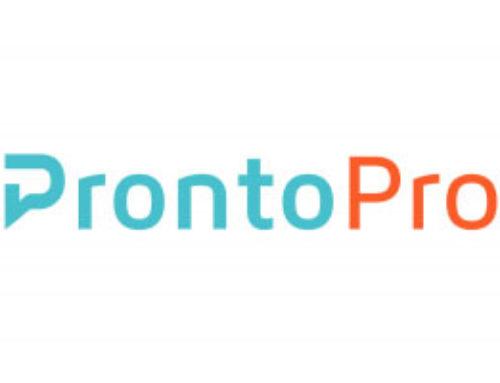 Mi entrevista en ProntoPro