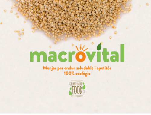 Macrovital