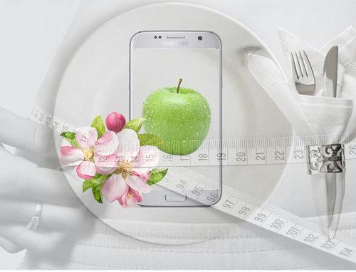 Factores que influyen en el control de peso